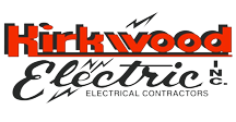 Kirkwood Electric